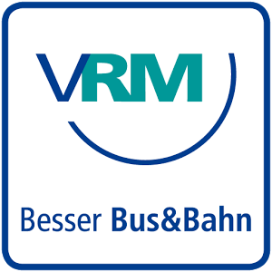 VRM Timetable route station timetable