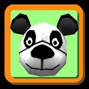 Hello Panda - Island Adventure