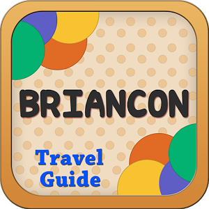Briancon Offline Offline Guide guide offline