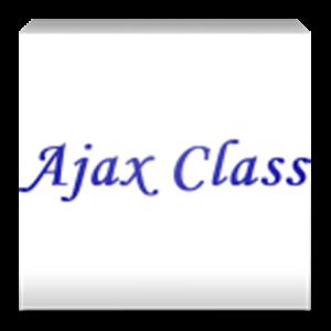 ajaxclass