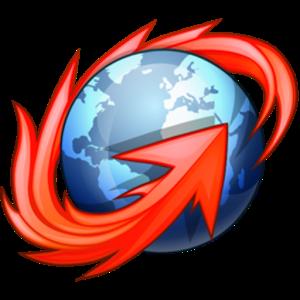 IDM - idea Download Manager download idea mp3