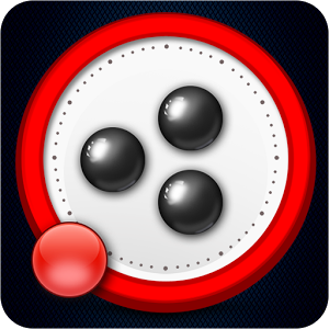 Survival Balls - Dodge it