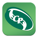 CP Federal Mobile