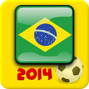 WORLD CUP QUIZ 2014