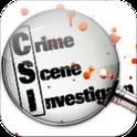 CSI Tool theme tool