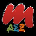 Modern A2Z fruit modern