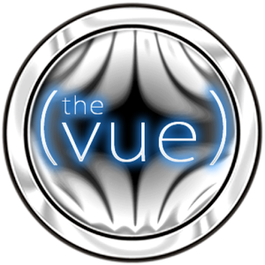 The Vue Icon Pack