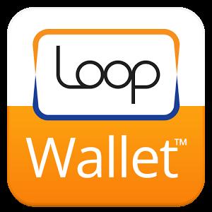 LoopWallet