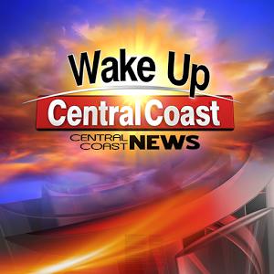 WakeUp Central Coast