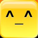 表情符号 Emoticon(颜文字)