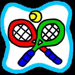 Tennis Sim
