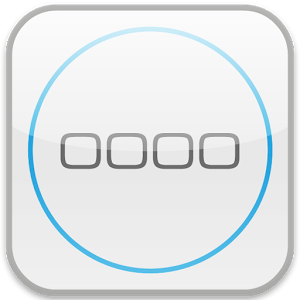 Counter Plus (Tally Counter)