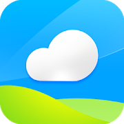 Weather Info - Local Live Weather