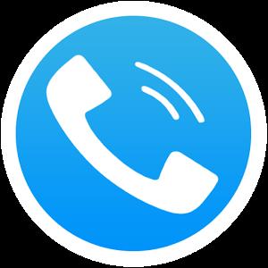 Mobu Free Calls & Cheap Calls free mobile calls
