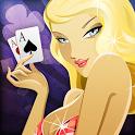 至尊ポーカー