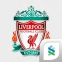 LFC League Tracker