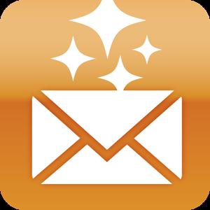 Delete All SMS delete