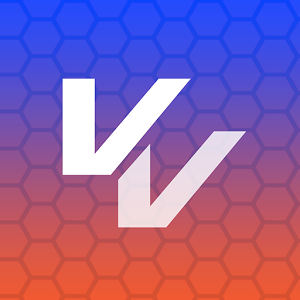 Vector Vigilante
