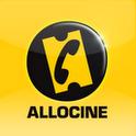 AlloCine (beta)