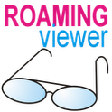 Vip RoamingViewer