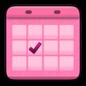 Menstrual Calendar Free