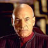 Captain Picard Soundboard