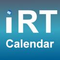 iRT Calendar Pro Key