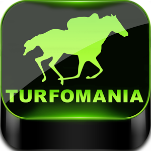 Turfomania - Pronostic turf