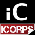 iCorps: USMC Pocket Reference