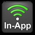 In-App Wifi Toggle