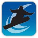 Ski & Snowboard Tracking