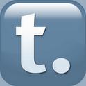 MyTumblr - Free