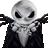 Nightmare Before X-Mas Bonus