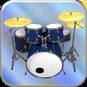 Drum Solo HD Pro belly drum solo
