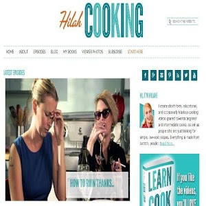 cooking lessons, tips, recipes