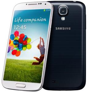 Samsung Galaxy S4 Tips Tricks
