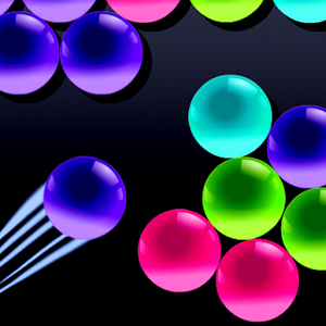 Bubble Shooter Game bubble game shooter