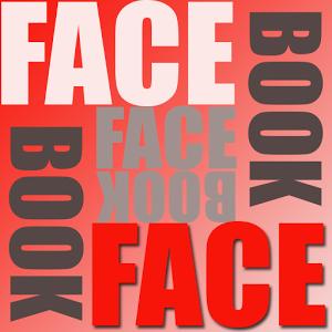 Bullet Face Book