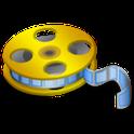 Youtube Tamil Movies(HD) youtube movies hindi movies