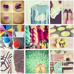 Photo Collage Fx