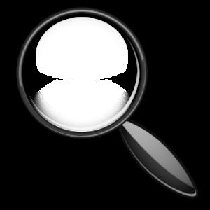Géo Détection détectoriste detection