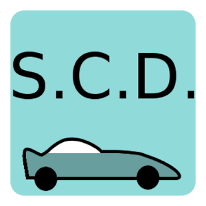 SmartCarDock