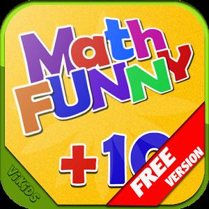 MathFunny10 Free