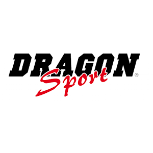 DragonSport