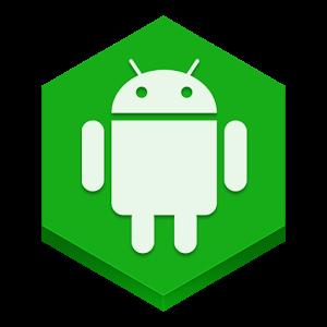 App Ops [Root]