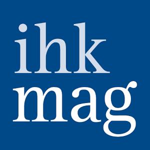 IHK in Osnabrück