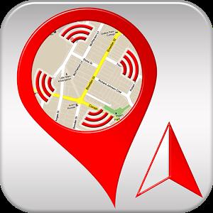 Croatia GPS Navigator