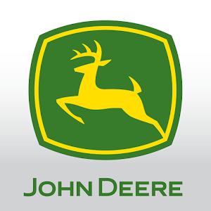 John Deere Big Data Summit john deere games