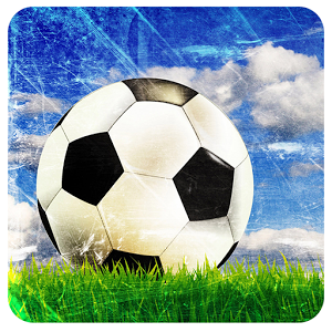 Top Wallpapers of Football