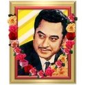 Tribute to Kishore Kumar